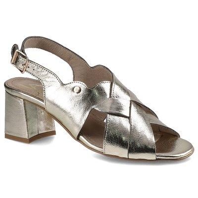 Sandały LAMANTI