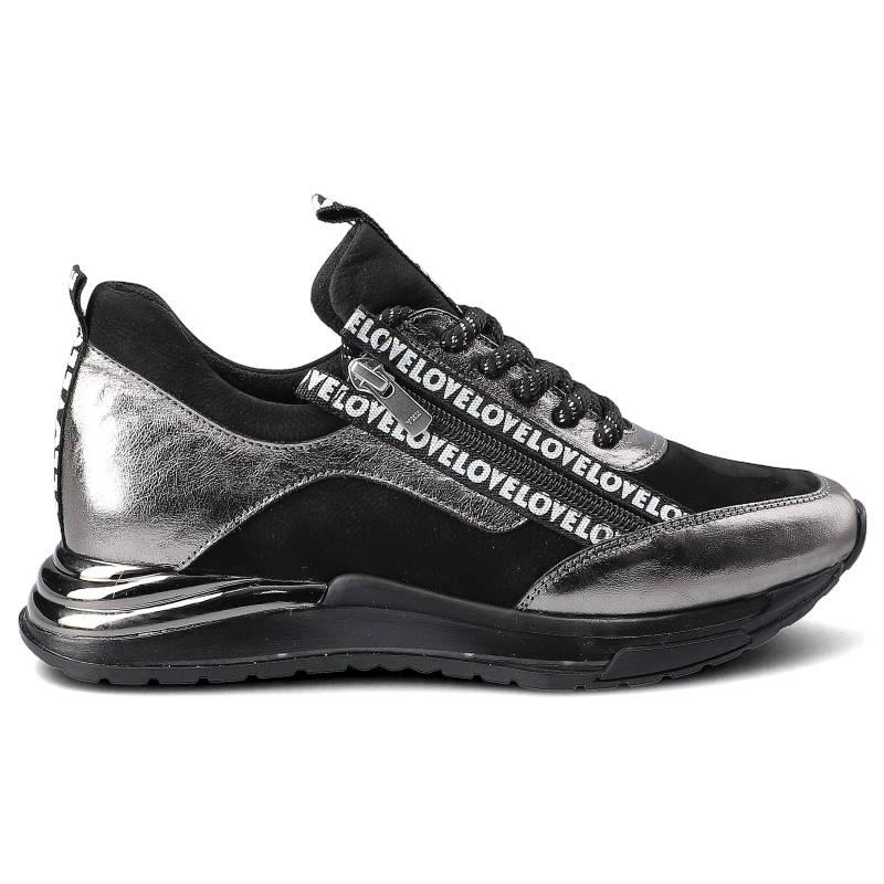 Sneakersy ARTIKER