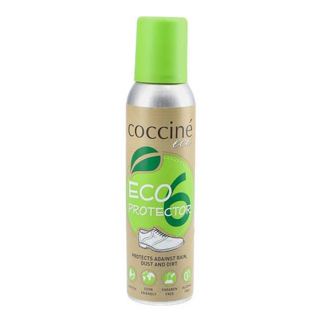 Impregnat Eco Protector COCCINE