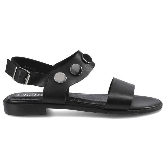 Sandały CHEBELLO